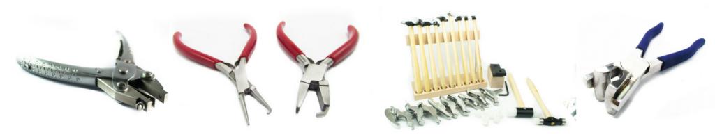 jewellery tools wholesale